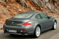BMW-6-Series-34