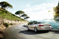 BMW-6-Series-35