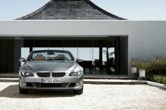 BMW-6-Series-36