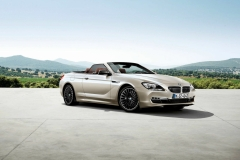 BMW-6-Series-37