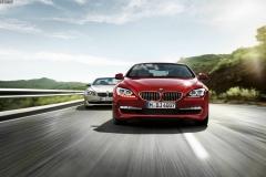BMW-6-Series-38