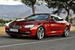 BMW-6-Series-39