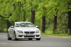 BMW-6-Series-40