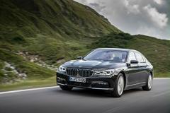 BMW-7-Series-22