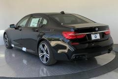 BMW-7-Series-24