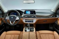 BMW-7-Series-26