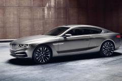 BMW-7-Series-27