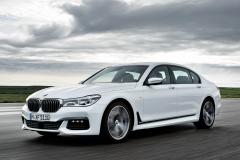 BMW-7-Series-28