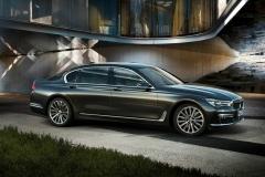 BMW-7-Series-30