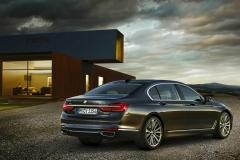 BMW-7-Series-31
