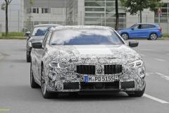 BMW-7-Series-32