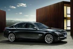 BMW-7-S-44