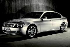 BMW-7-S-47