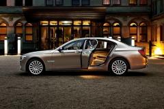 BMW-7-S-48