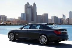 BMW-7-S-50