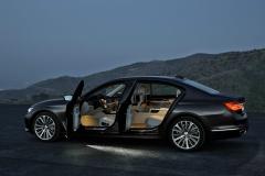 BMW-7-S-53
