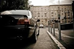 BMW-7-S-54