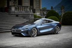 BMW-8-SC-35