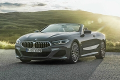 BMW-8-SC-36