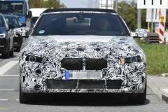 BMW-8-SC-38