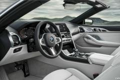 BMW-8-SC-40