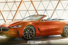 BMW-8-SC-41