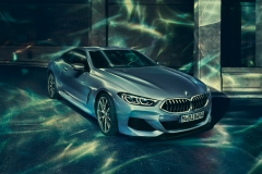 BMW-8-SC-46