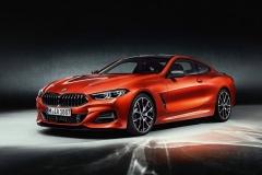 BMW-8-SGC-33