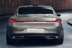 BMW-8-SGC-40