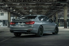 BMW-Alpina-B7-21