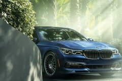 BMW-Alpina-B7-22