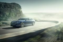BMW-Alpina-B7-23
