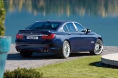 BMW-Alpina-B7-24