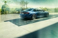BMW-Alpina-B7-25
