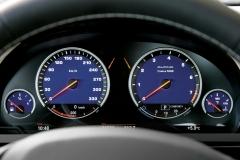 BMW-Alpina-B7-26