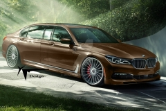 BMW-Alpina-B7-27