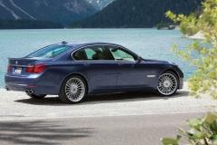 BMW-Alpina-B7-28