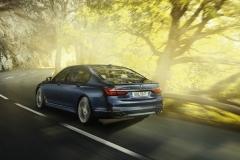 BMW-Alpina-B7-29