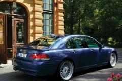 BMW-Alpina-B7-31