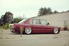 BMW-E28-29