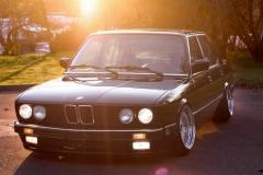 BMW-E28-30