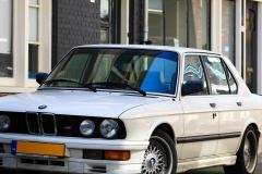 BMW-E28-31