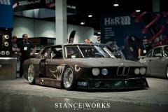 BMW-E28-32