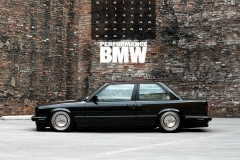 BMW-E28-33