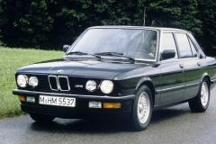 BMW-E28-34