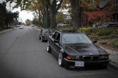 BMW-E28-36