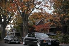 BMW-E28-37
