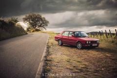 BMW-E28-38