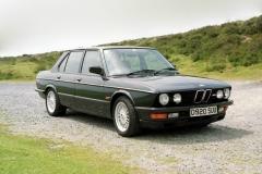 BMW-E28-39
