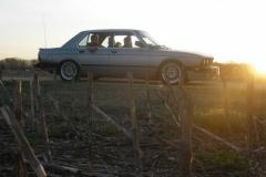 BMW-E28-40